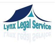 lynx legal logo